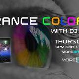 Trance Colors Thursday  morebass 003