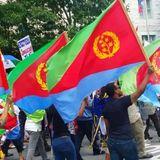 La Vil Materia: Eritrea (05/08/15)