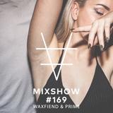 Encore Mixshow #169