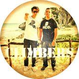 Climbers - Bailele! [01.14]