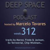 week312 - Deep Space Podcast
