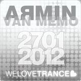 Trance Me! #7