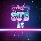 80's Soul Mix Pt 1