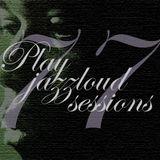PJL sessions #77 [jazz sounds]