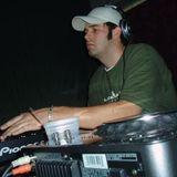 Ben Sage - Disturbed Promo 13-12-2004