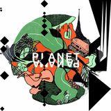 Planet Panama (24/09/17)