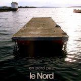 On Perd Pas Le Nord - Saison 1, Episode 3 : Fredrika Stahl