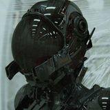 To Make A Cyborg