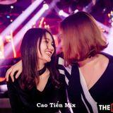 Việt Mix - Xách Ba Lô Mà Đi - Ai Là Người Thương Em - Em Muốn Đưa Anh Về 2k19 - DJ Cao Tiến Mix