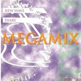 New Wave Diary Megamix II