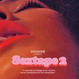 Sextape 2