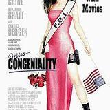 Episode 205: Miss Congeniality ft. Tatiana Aragon