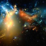 The Deeper Journey (Grand Erazer's Deephouse Mix - M34 - 2014/02/01)