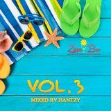 ZippeBar Volume 3 - Mixed by Hantzy