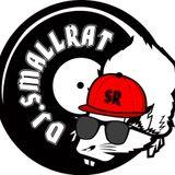 dj smallrat