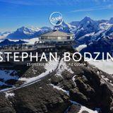 Stephan Bodzin @ Piz Gloria for Cercle - 23 July 2018