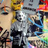 Love is the Answer// dj Set// aKa LAKSHMI