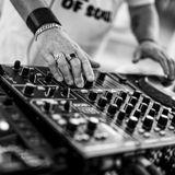 Franco Sciampli Mix Sessions (02.07.2019)
