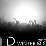IYD Winter Mix 2012