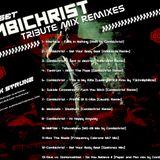 Dj Alex Strunz @ COMBICHRIST - Tribute REMIXES - 18-06-2014 - Dj Set 02