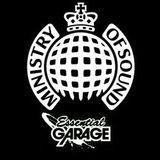 Ministry Of Sound Radio Essential Garage 17th Jan 2011
