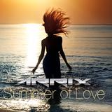 Summer of Love Mix