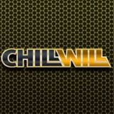 Chill Will F.T.E - Hip-Hop Oldies 11-9-91 ( Tape Rip )