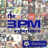 J.Bo Tape #16: DJ Lynx - The 3pm Experience - Galaxy 101FM - 16Dec1995 ***EXCLUSIVE***