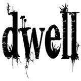 Dwell #5 part 2