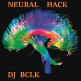 Neural Hack