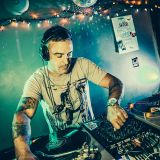 Tech-ish Mix 2015