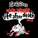 Peter Parker of Fingathing - Life After Death Mix (Re-Mastered)