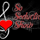 The Newstyle Radio So Seductive Sundays Show #148