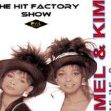 MEL AND KIM MiniMix 2