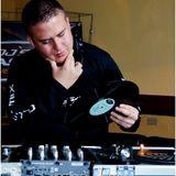 @djgatomerida - Mix Electro House - EDM (Abril 2014) - (Merida, Venezuela)