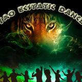 "TAO ECSTATIC DANCE   ""Samhain"" celebration 2018"