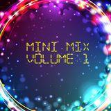 Reewind Mini MIx 5-4-16 Vol 1 (Cinco De Mayo Edition)