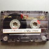 mixtape 029 - Danny Howells @ Extreme - Affligem (3 juli 2000)