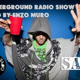 LA Underground Radio Show w/ SAND (LoveLife/Musicis4Lovers) hosted by Enzo Muro