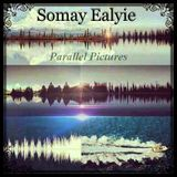 Parallel Pictures  (Audience Recordings Nr.16)