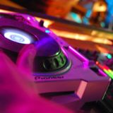 Romé Oh & Krieger @ Loedan Bar [02.03.13]