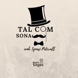 Unknown - TAL COM SONA 301118_01