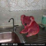 AM Picks Episode 4|AM Hi b2b W\O|20082019