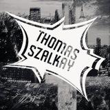 Thomas Mix Time #65