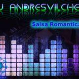 Salsa Romantica 2