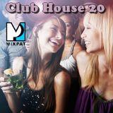 Club House 20