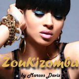 ZouKizomba Episode 2