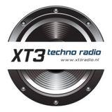 20110112 | Dansor | XT3 Radio