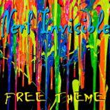 free theme