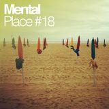 Mental Place #18